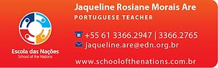 Jaqueline Rosiane Morais Are-01.png