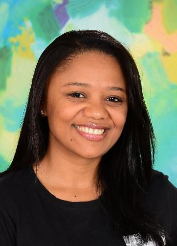 Ms. Lilian - N2A