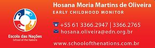 Hosana Moria Martins de Oliveira-01.png