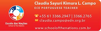 Claudia Sayuri Kimura Leiria Campo-01.pn