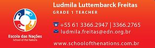 Ludmila Luttembarck Freitas-01.png