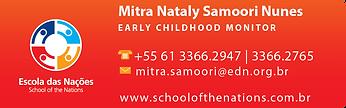 Mitra Nataly Samoori Nunes-01.png