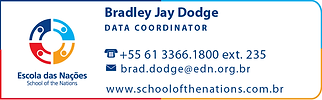 Bradley Jay Dodge-01.png