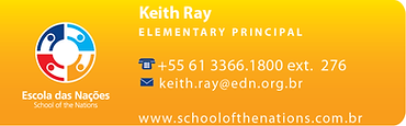 keith_principal-01.png