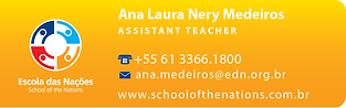 Ana Laura Nery Medeiros-01.png
