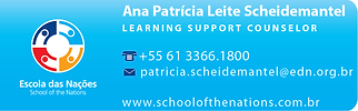 Ana_Patrícia_Leite_Scheidemantel-01.pn