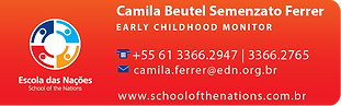 Camila Beutel Semenzato Ferrer-01.png