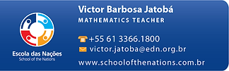 Victor_Barbosa_Jatobá-01.png