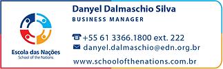 Danyel-01-01.png