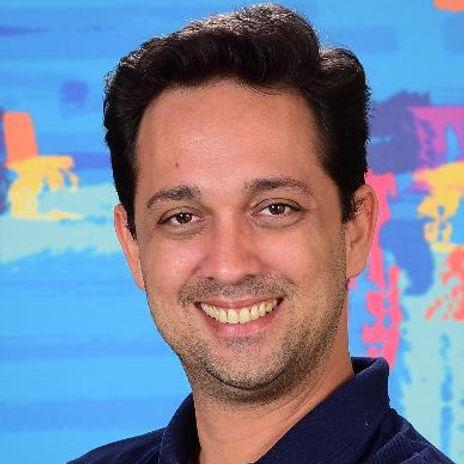 Reinaldo Vivanco