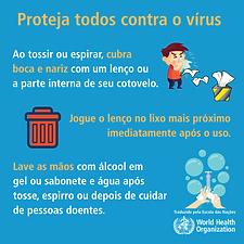 World_Health_Organization_-_Corona_Virus