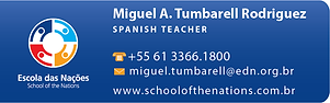 Miguel Angel Tumbarell Rodriguez-01.png