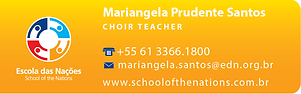 Mariangela Prudente Santos-01.png