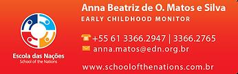 Anna Beatriz de Oliveira Matos e Silva-0