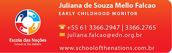Juliana de Souza Mello Falcao-01.png