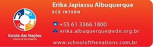 Erika Japiassu Albuquerque-01.png