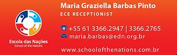 Maria Graziella Barbas Pinto-01.png