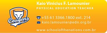 Kaio Vinicius Fernandes Lamounier-01.png