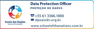 DPO-01.png