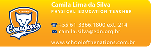 Camila Lima da Silva-01.png