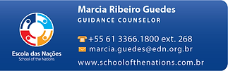 Marcia Ribeiro Guedes-01.png