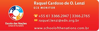 Raquel Cardoso de Oliveira Lenzi-01.png