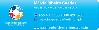 Marcia Guedes-01.png