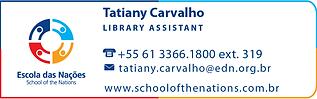 Tatiany Carvalho-01.png