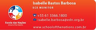 Isabelle Bastos Barbosa-01.png