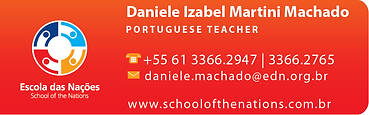 Daniele Izabel Martini Machado-01.png
