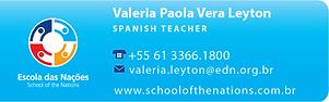 Valeria Paola Vera Leyton-01.png
