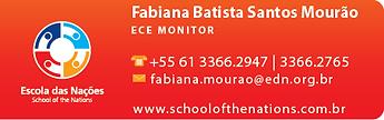 Fabiana_Batista_Santos_Mourão-01.png