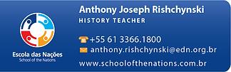 Anthony Joseph Rishchynski-01.png