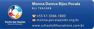 Monna Denise Bijos Povala-01.png
