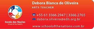 Debora Bianca de Oliveira-01.png