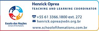 Henrick Oprea-01.png