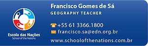 Francisco_Gomes_de_Sá-01.png