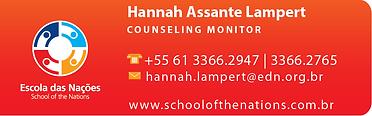 Hannah Assante Lampert2-01.png