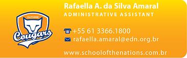 Rafaella Aparecida da Silva Amaral-01.pn