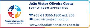 Joao Victor Oliveira Costa-01.png