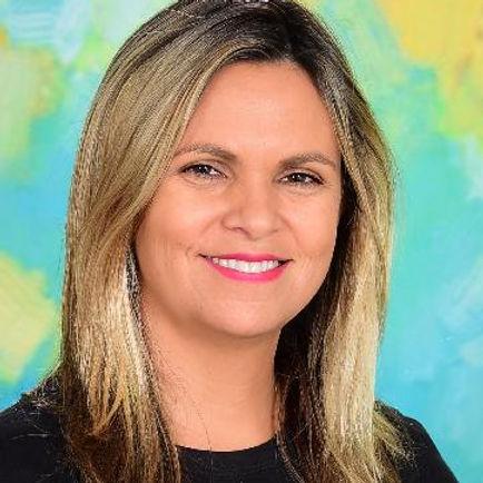 Sabrina Veiga