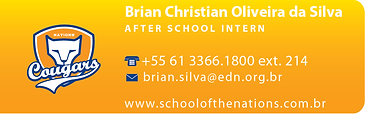 Brian Christian Oliveira da Silva-01.png