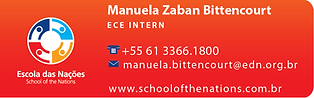 Manuela Zaban Bittencourt-01.png