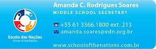 Amanda Cristina Rodrigues Soares-01.png
