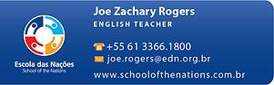 Joseph Zachary Rogers-01.png