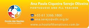 Ana Paula Ciqueira Serejo Oliveira-01.pn