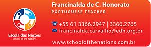 Francinalda de Carvalho Honorato-01.png