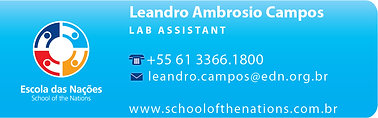 Leandro_Campos-01.png