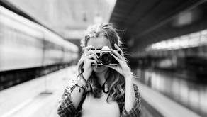 Foco na Justiça: Concurso de Fotografia