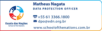 Data Protection Officer-01.png